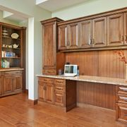 house cabinets for collections